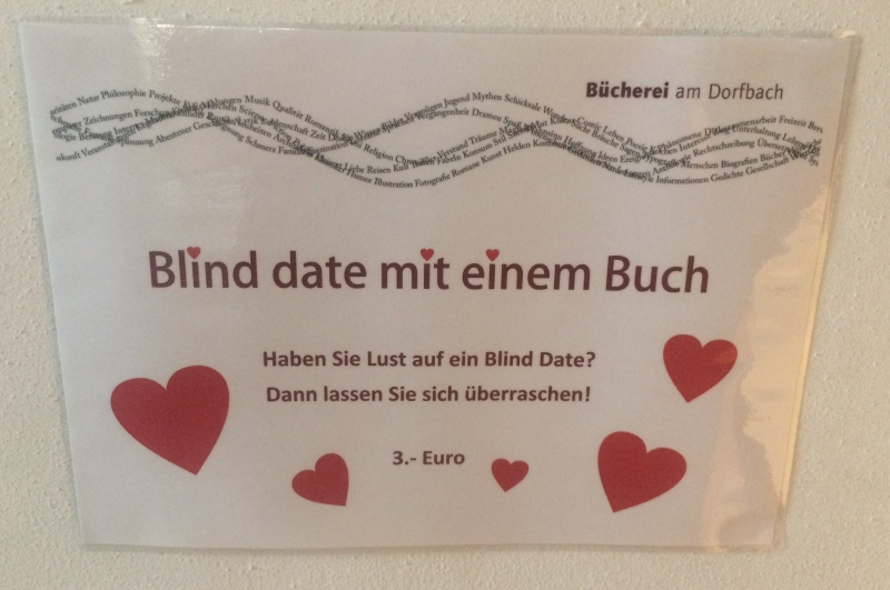 Dating seiten kinder